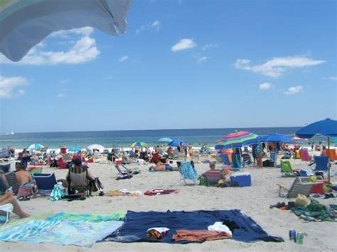 seaside house rentals 30 best seaside park vacation rentals on tripadvisor house rentals beach rentals in