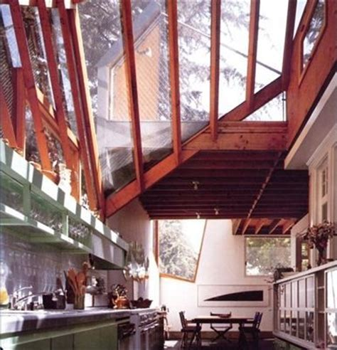 gehry residence frank gehry archdaily