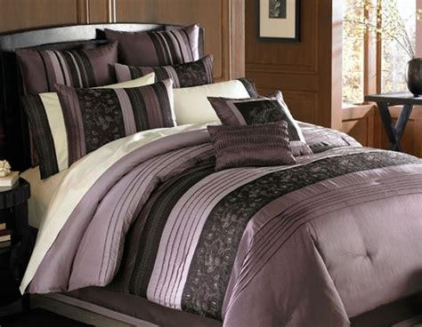 manor hill bedding our new manor hill bedding set love it pinned stuff we