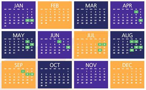 Calendã Tst 2017 Mcat 2017 Calendar Calendar 2017