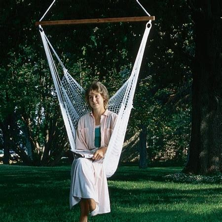 hammock swings for special needs therapy hammock chair special needs hammocks