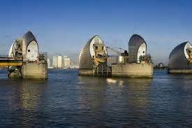 thames barrier admission lowestoft travel 2011 excursions