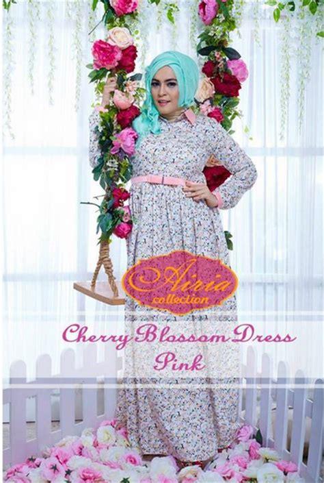 Baju Muslim Untuk Orang Gemuk Sekali contoh foto baju muslim modern terbaru 2016 model baju