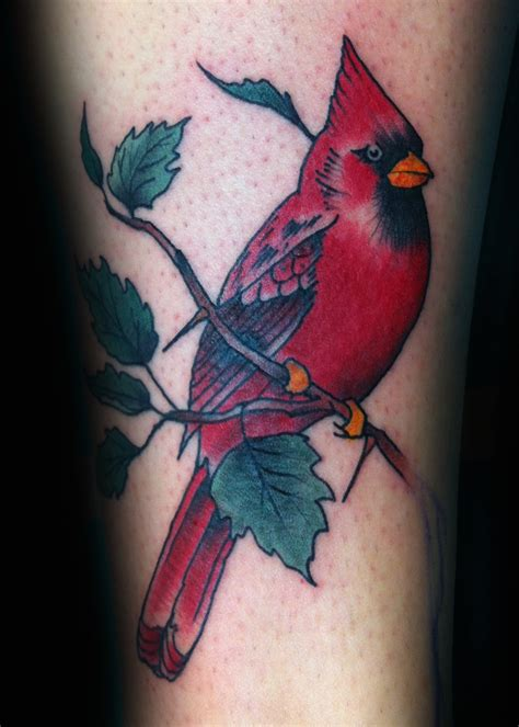 cardinal tattoos cardinal related keywords suggestions cardinal