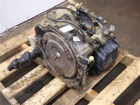 2003 saturn ion cvt transmission removing 2003 saturn vue transmission 2003 saturn vue
