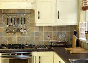 pics for gt indian kitchen wall tiles design