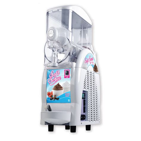 machine rental soft serve machine grand rental station