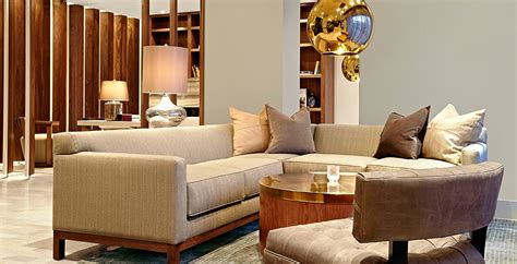 Fireplace Hotel by The James Hotel A Contemporary Boutique Hotel Centrally