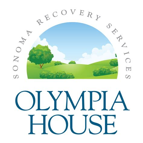 olympia house olympia house rehab rehabilitation center petaluma ca united states reviews