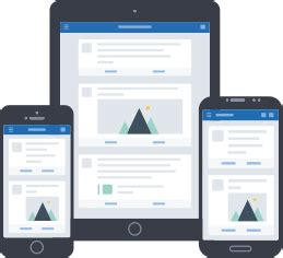 edmodo web mobile have you ever heard of edmodo