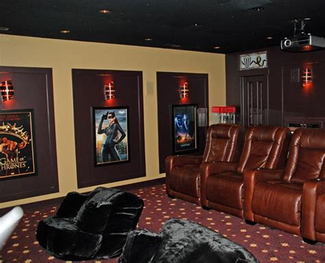 home theater design utah home theater design utah how to design and build a home