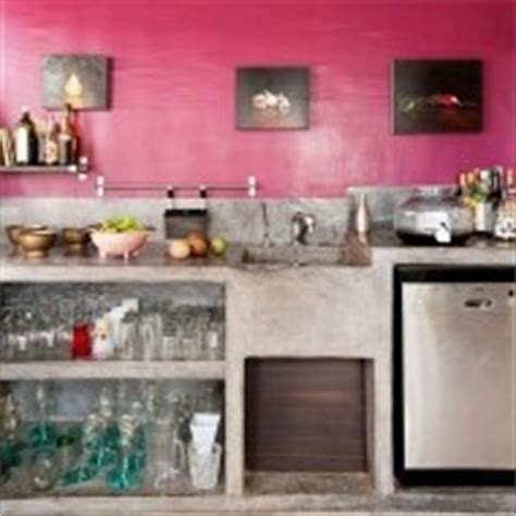 kitchen colour schemes 10 of the best paint colours kitchen colour schemes good houskeeping