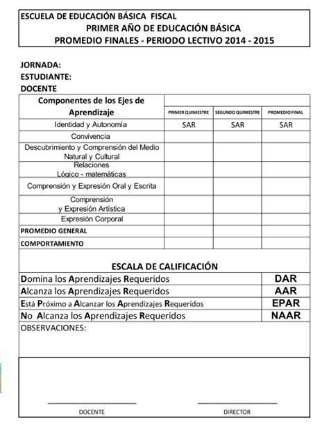 evaluacion docente 2016 ecuador evaluacion docente en ecuador evaluacion docentes ecuador