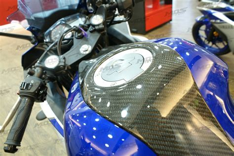 Jual Cover Motor Yamaha R25 High Quality yamaha yzf r3 yzf r25 carbon fiber central cover for the