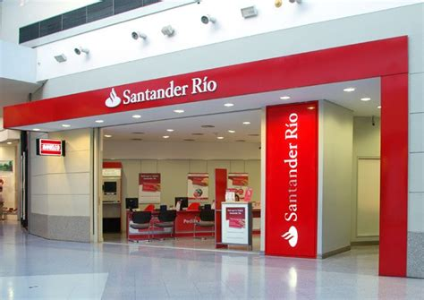 banco santander home banking homebanking santander clientes flisol home
