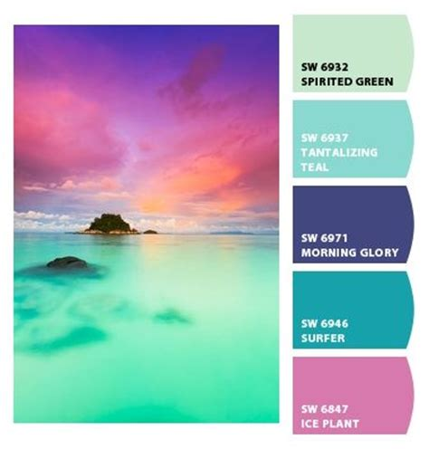 28 best deep and saturated paint colors images on 14 best color cool saturated palettes images on pinterest