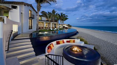 Fire Pit On The Beach Lowe S Fire Pits On Sale Dream Firepits On Sale