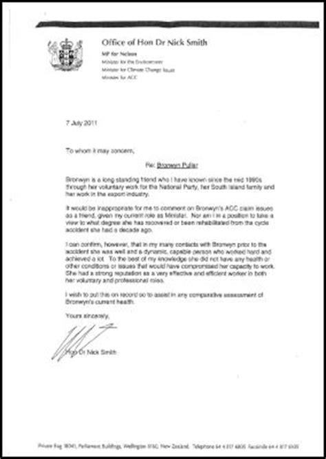 Recommendation Letter Meaning In Letterhead Stationary Definition Submited Images