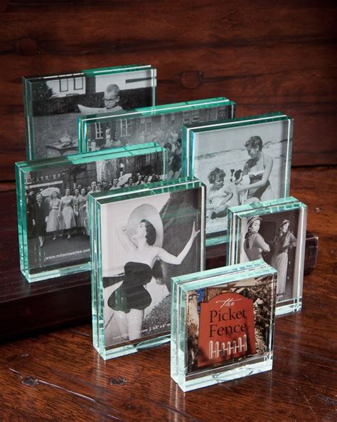 17 best images about picture frames on blue