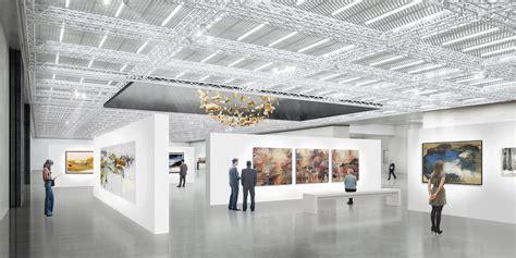 design center gallery pratt gallery of interview b 252 ro ole scheeren unveils designs