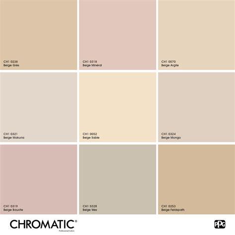 ou colors beige argile beige gr 232 s beige toutes les