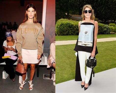 Fashion Bag Min Min hanneli mustaparta the beautiful struggler