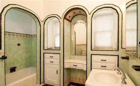 kohler sinks portland oregon 89 best vintage bathrooms images on deco