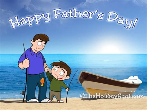 happy fathers day from the 2012 happy s day free wallpapers and cards downloading and