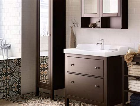 bathroom furniture solutions ikea bathroom cabinets sresellpro com