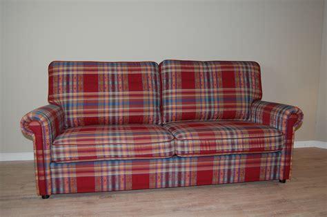 sofa durchgesessen reparieren gem 252 tlich polsterm 246 bel reparieren galerie die besten