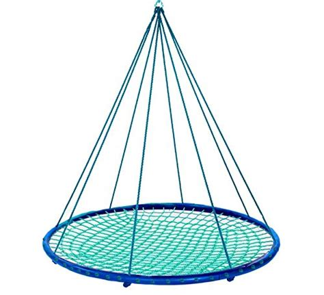 swing science store best gifts for teen girls 2016
