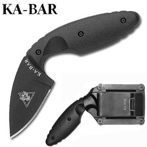tdi enforcement ka bar tdi enforcement knife 02 1480 urbantoolhaus singapore pte ltd