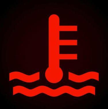 Auto Licht Symbole by Car Dashboard Symbols Car Warning Lights Car Light Symbols