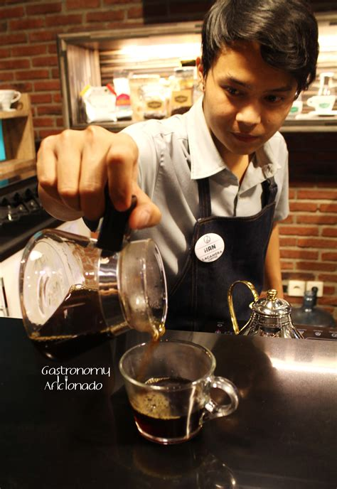 Coffee Lacamera lacamera coffee pouring the coffee the gastronomy