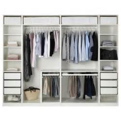 25 best ideas about pax wardrobe on ikea pax