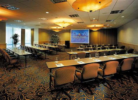 meeting rooms in los angeles meeting rooms los angeles pacific palms resort