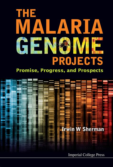 malaria and malarial diseases classic reprint books ucr today new book tells story of 10 year malaria project