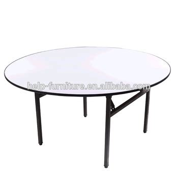 Cheap Card Table by White Cheap Card Tables And Chairs Banquet Tables