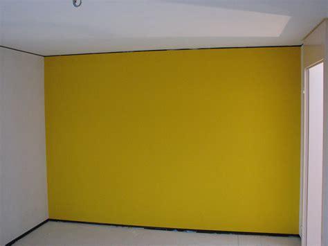 Wände Streichen Ohne Tapete 6813 by Ikea Hemnes Grau
