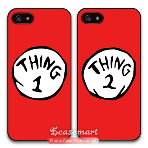 best cover for 3 best friend things 1 2 protective cover for iphone 6