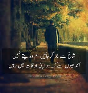 attitude shayari pyari diary attitude urdu poetry status andhiyon se