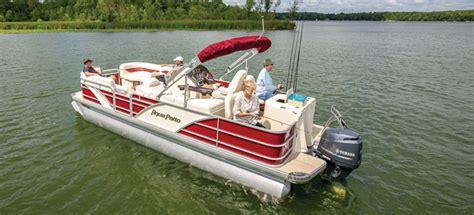 research 2013 aqua patio ap 220 df on iboats