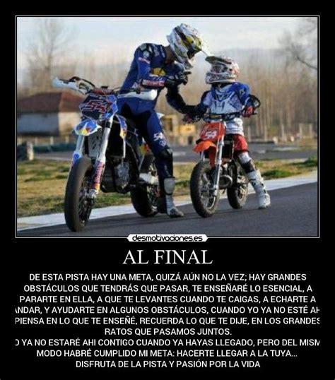 imagenes locas en moto imagenes de motocross con frases imagui