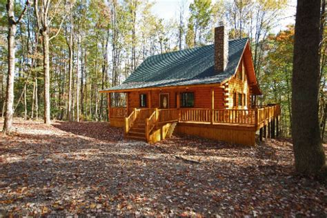 Fireside Cabins by Fireside Cabin Hocking S Cave Ohio