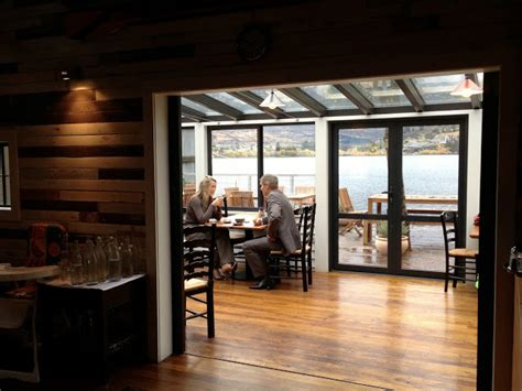 the boat shed new zealand mints honey the boat shed cafe bistro queenstown