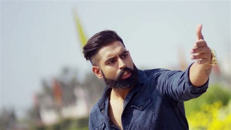 punjabi boy haircut style punjabi singer parmish verma new hairstyle top 10 best