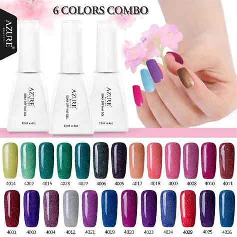 Uv Gel Nail 12 Warna 5208 best nails tools images on nail