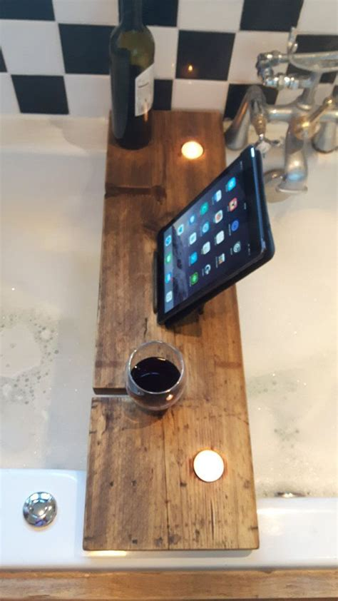 ipad holder bathroom the 25 best tablet holder ideas on pinterest ipad