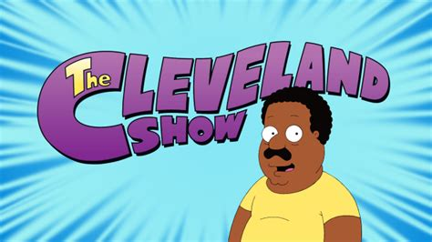 A Place Cleveland Lyrics The Cleveland Show Kenny West Vs Cleveland Brown Jr Rap Battle Lyrics Genius Lyrics