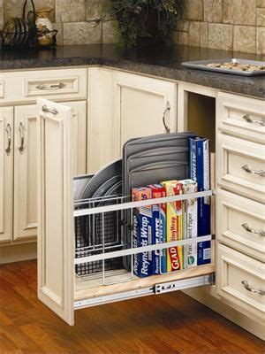 foil wrap cabinets our retreat inspiration pinterest 46 best images about cabinet pullouts and ideas on